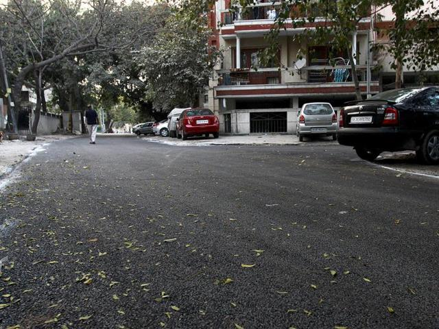 This-road-was-done-up-overnight-just-before-the-MCD-elections