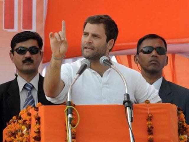Congress-general-secretary-Rahul-Gandhi-addresses-an-election-rally-in-Etawah-PTI-photo