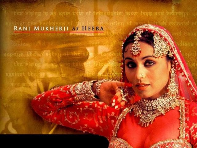 Rani-Mukherjee-looked-ethereal-in-Main-Vari-Vari-from-Mangal-Pandey