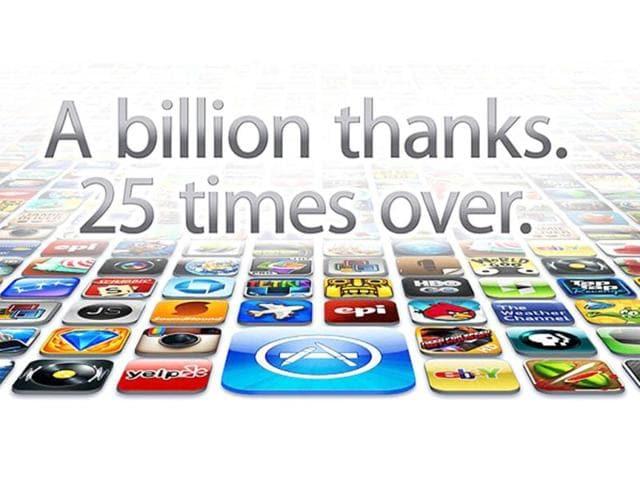 Apple-app-store-reaches-25-bn-downloads