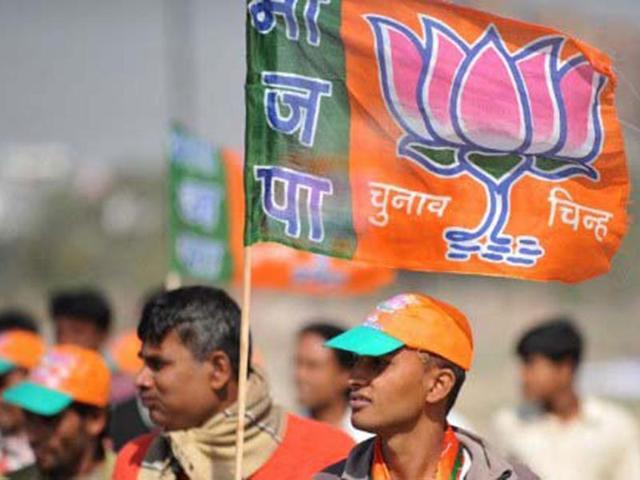 BJP govt prepares ground to withdraw populist measures