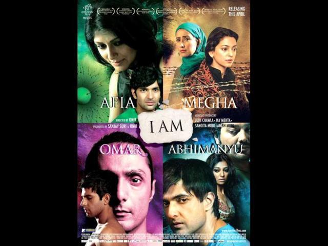 Best-Hindi-Film-award-went-to-I-Am-directed-by-Onir-Amitabh-Bhattacharya-also-won-Best-Lyrics-award-for-the-film