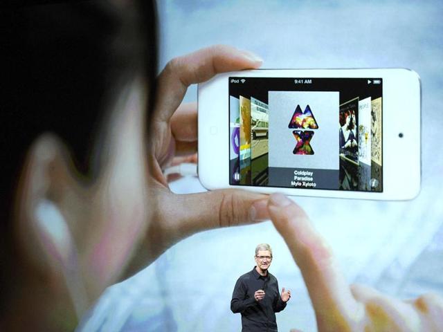 Apple samsung patency war,Apple-Samsung trial,Silicon Valley