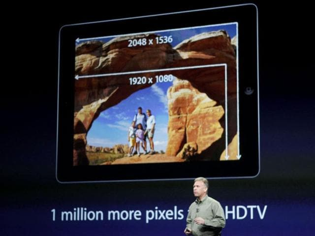 Apple,iPad,iPhone 4S