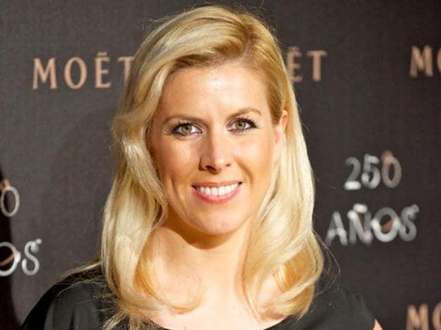 Maria de Villota,formula one,news