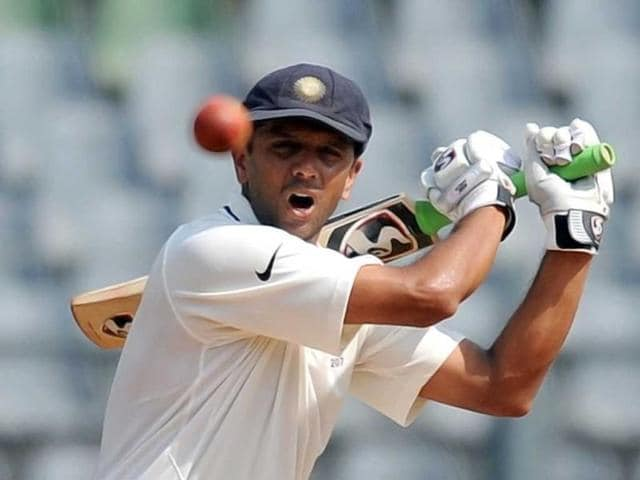 Cricket-great-Rahul-Dravid-announced-his-retirement-from-international-cricket-ending-a-distinguished-16-year-career