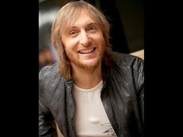 David-Guetta-Reuters-Photo