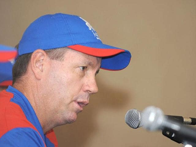 Bangladesh-s-cricket-head-coach-Stuart-Law-speaks-during-a-press-conference-in-Dhaka-AFP-Photo-Munir-uz-Zaman