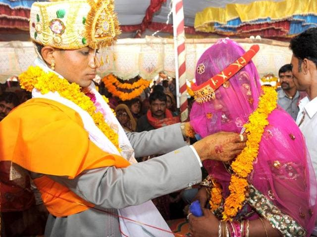 Vadia,Gujarat,village of prostitutes