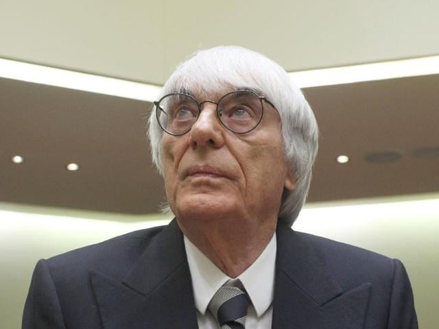Bernie-Ecclestone-has-not-ruled-out-the-possibility-of-a-budget-cap-being-introduced-in-F1-AFP-photo