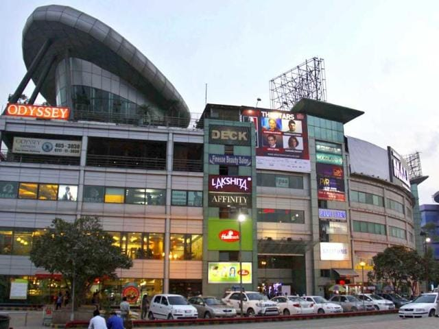 Forex gurgaon mg road