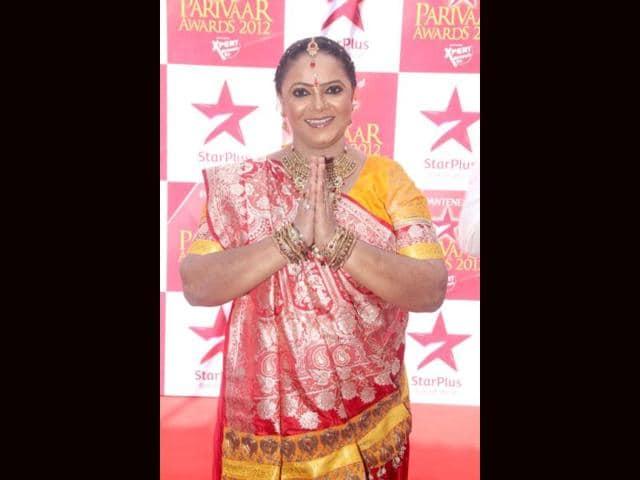 Kokila-from-Saath-Nibhana-Saathiya