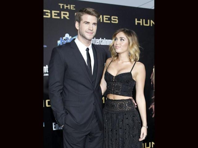 Miley-can-t-seem-to-be-able-to-get-her-eyes-off-Liam-AFP-Photo