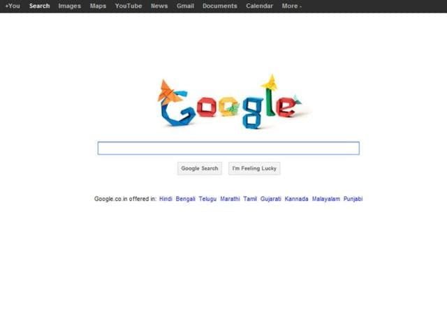 Google-doodle-is-paying-tribute-to-the-grandmaster-of-origami