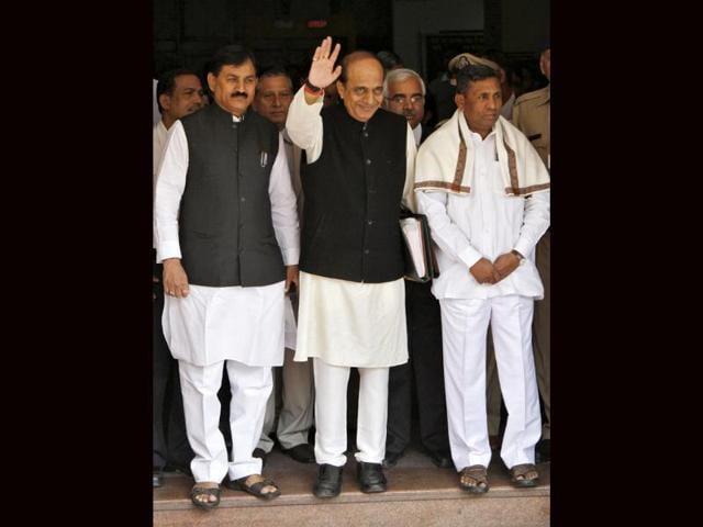Trinamool Congress leader,former railways minister,Dinesh Trivedi