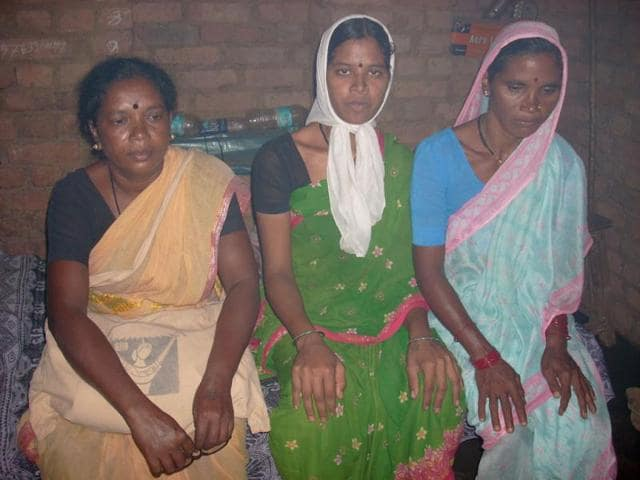 The-three-pillars-of-support-for-the-newborn-in-the-Gadchiroli-model-from-left-the-health-worker-mother-and-grandmother-Photograph-by-Pramit-Bhattacharya