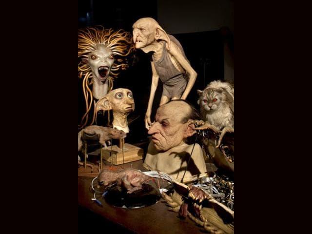 Creature-Effects-Workshop