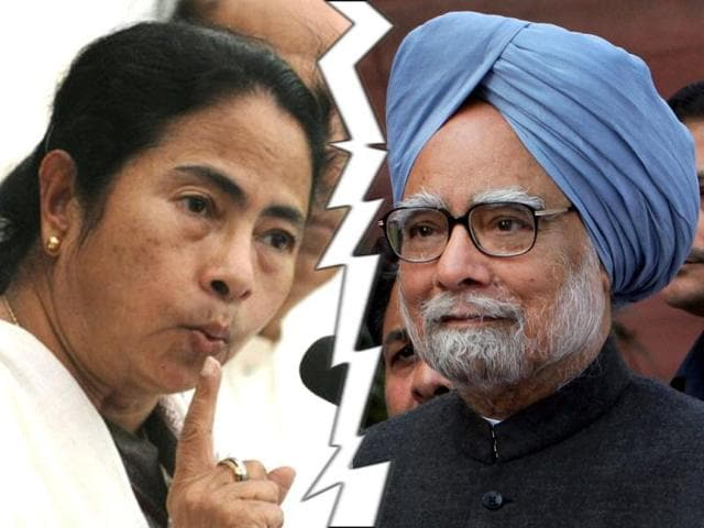 A-combo-picture-of-Trinamool-Congress-chief-Mamata-Banerjee-and-Prime-Minister-Manmohan-Singh