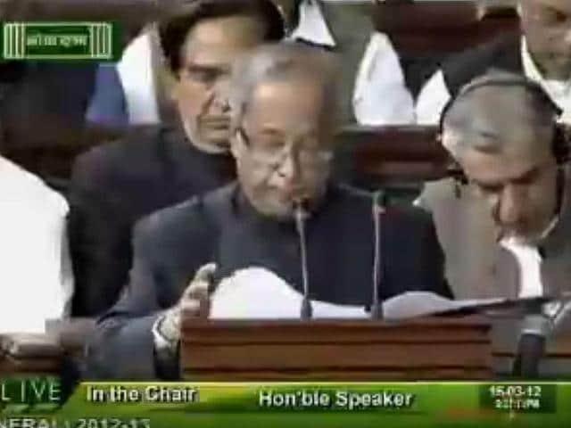 budget2012,Pranab Mukherjee,RBI