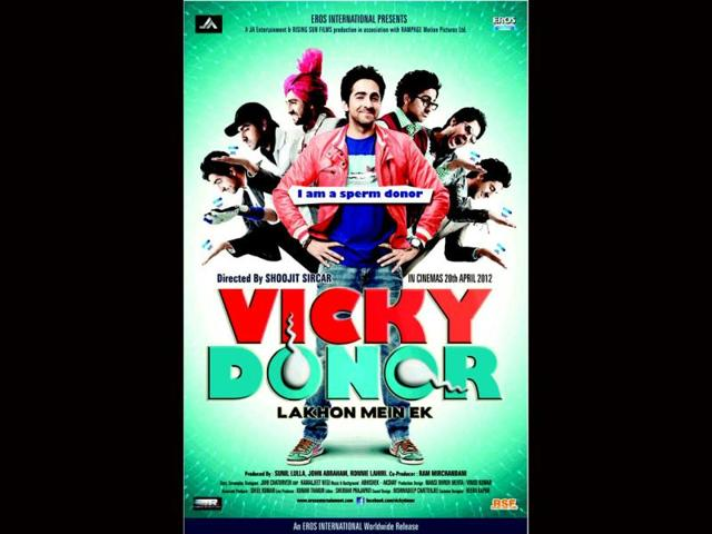 Vicky-Donor-has-won-National-Film-Award-for-Best-Popular-Film-Providing-Wholesome-Entertainment