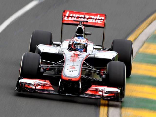 F1 Pundit