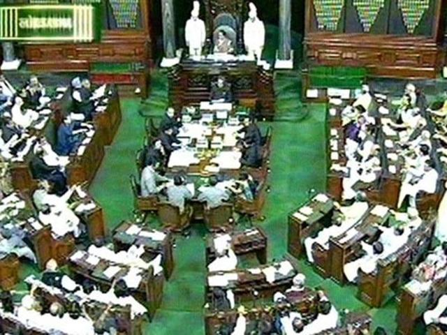 Times Now C-Voter,Lok Sabha,NDA
