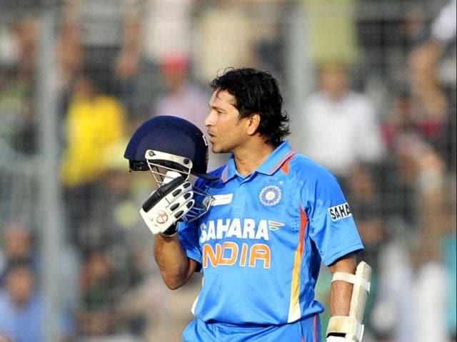 Sachin Tendulkar,100th 100,Indian Premier League