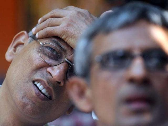 Mumbai,BSE benchmark,Sensex