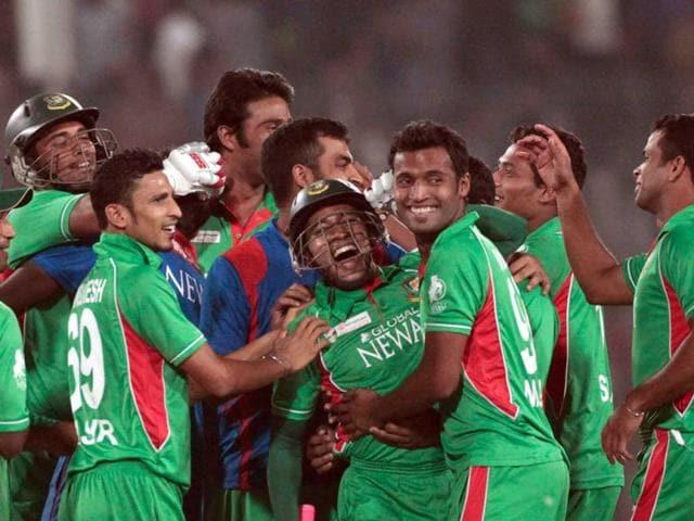 cricket,Indian cricket team,Sri Lanka