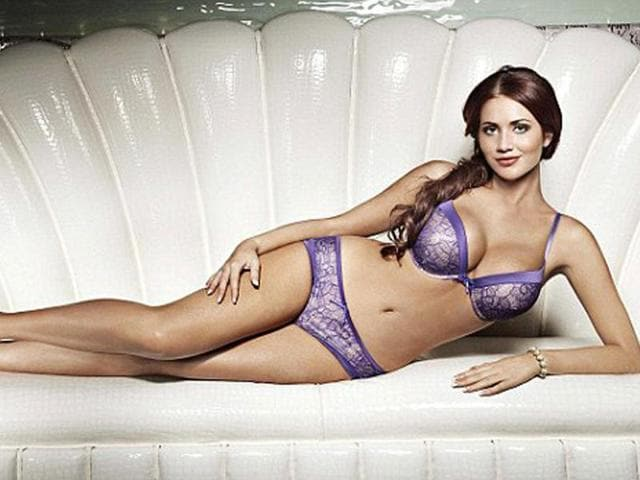Amy-Childs-was-named-the-face-of-Bra-Queen-last-October