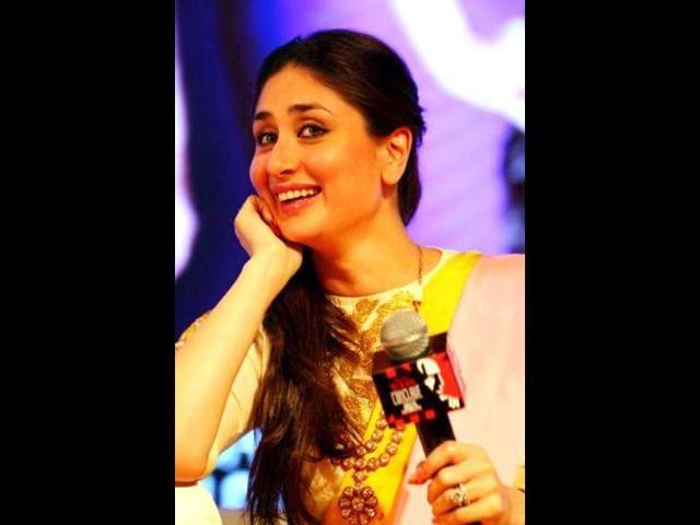 Kareena Kapoor,IPL,Kamaal R Khan