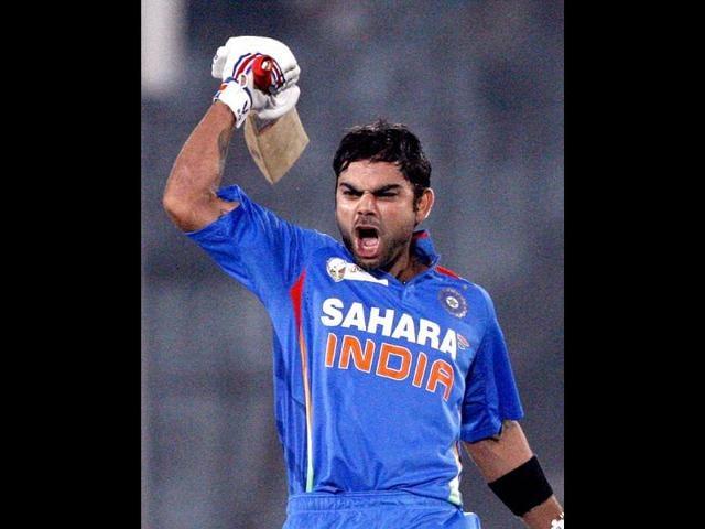 Virat-Kohli-celebrates-after-scoring-a-century-during-the-Asia-Cup-cricket-match-against-Pakistan-in-Dhaka-Bangladesh-AP-Pavel-Rahman