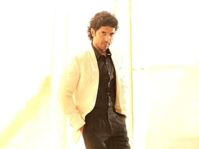 Farhan-Akhtar-has-established-himself-as-an-actor