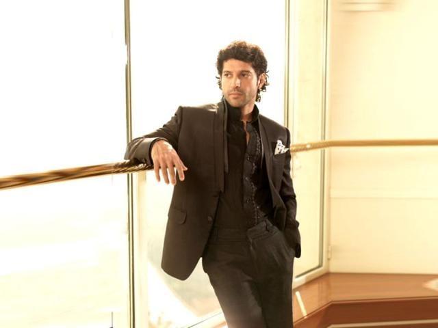 Farhan-Akhtar-will-play-athlete-Milkha-Singh