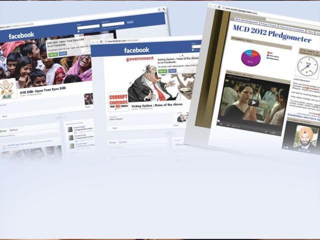 social networking,hindustan times,news