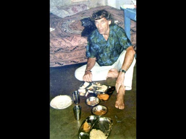 Bhubaneswar,maoists,Paolo Bosusco