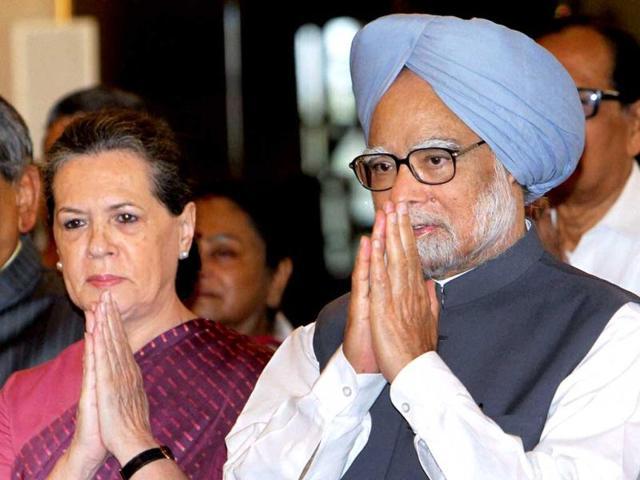 Barkha Dutt,UPA,Sonia Gandhi