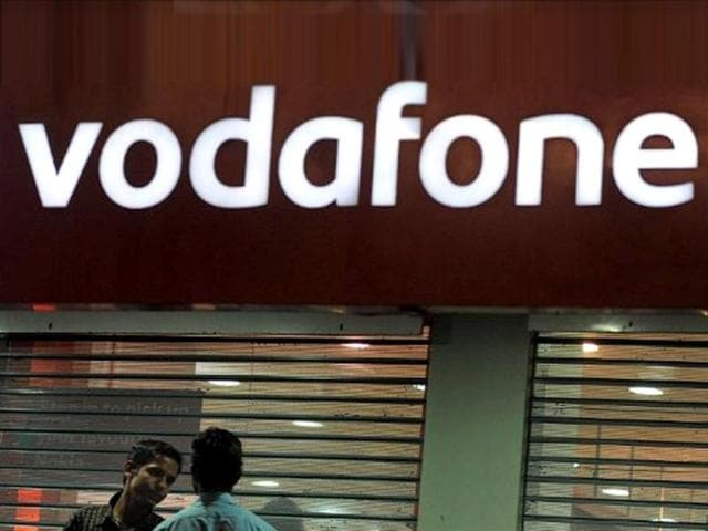 Vodafone,Airtel,Unified licensing