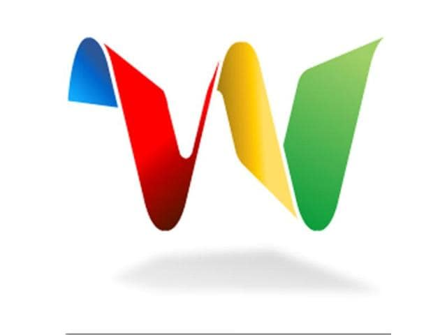Google-Wave--is--a-real-time-communication-platform