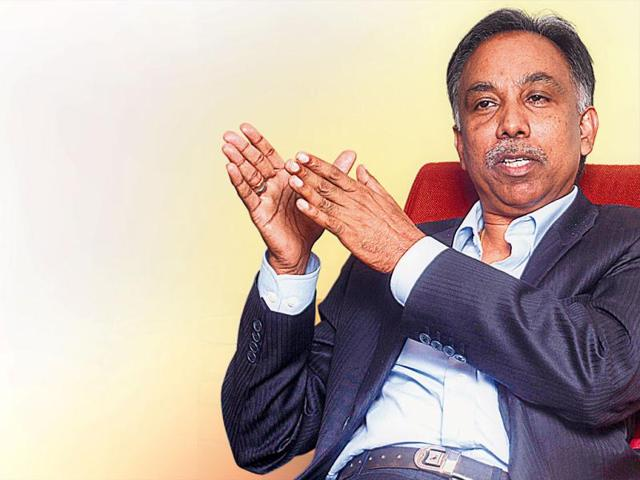 SD-Shibulal-chief-executive-officer-and-managing-director-Infosys