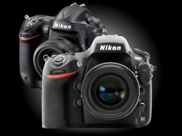 Nikon-D4-and-D800-have-introduced-some-significant-new-technology-to-its-high-end-DSLR-lineup-perhaps-the-most-significant-of-which-is-a-very-impressive-looking-video-specification-Both-cameras-offer-full-HD-video-with-live-audio-monitoring-and-the-option-to-record-uncompressed-footage-to-a-harddrive-via-the-built-in-HDMI-port