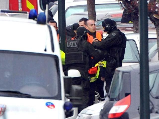 Toulouse,al Qaeda,Mohamed Merah