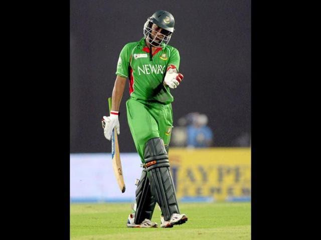 Cricket,Bangladesh,Shakib Al Hasan