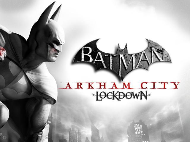 Batman-Arkham-City-Lockdown