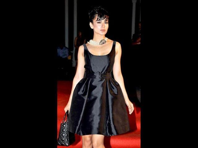 Kangna Ranaut,Bollywood,Entertainment