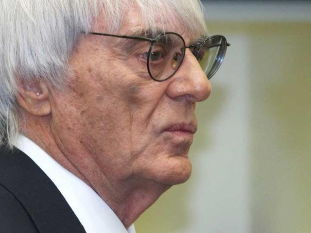 Bernie-Ecclestone-is-Formula-One-s-current-commercial-rights-holder-and-is-due-to-negotiate-the-terms-of-the-Concorde-Agreement-with-the-F1-teams-and-the-FIA-when-it-comes-up-for-renewal-next-year-Getty-Images
