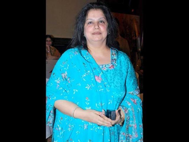 Mona-Kapoor