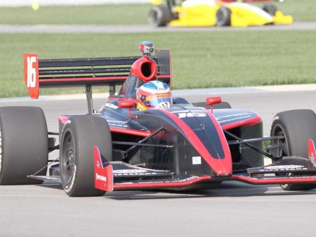 Armaan-Ebrahim-raced-in-the-FIA-Formula-Two-Championship-from-2009-to-2011-before-making-his-debut-in-the-Indy-Lights-series-HT-Photo