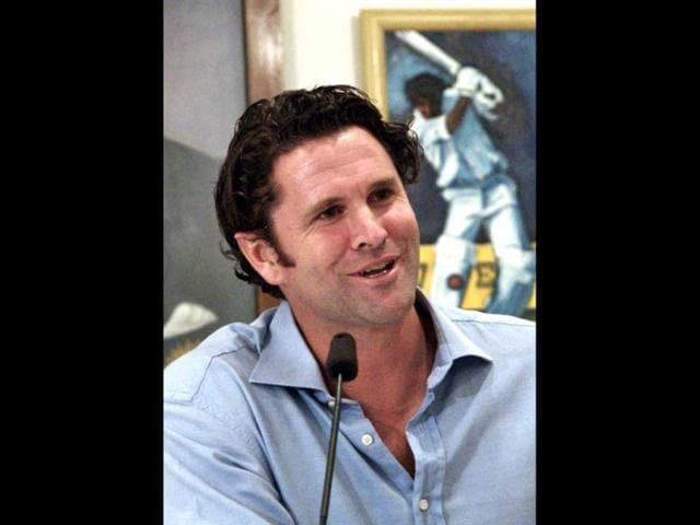 Chris Cairns,Lalit Modi,IPL