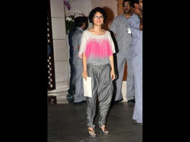 Kiran-Rao-poses-for-the-shutterbugs